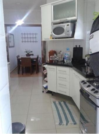 Sobrado Residencial À Venda, Água Rasa, São Paulo. - So5990