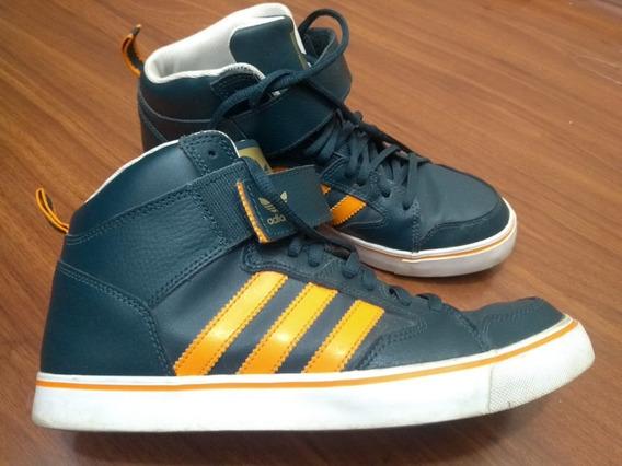 Tênis adidas Originals Por Menos Da Metade Do Preço!!!