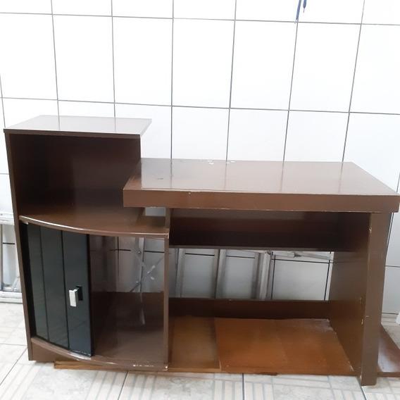 Escrivaninha / Mesa De Computador