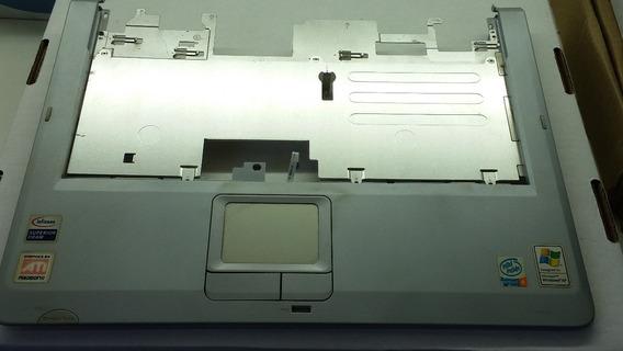 Carcaça Base Teclado Notebook Sony Pcg-9s1l Pcg-k33p