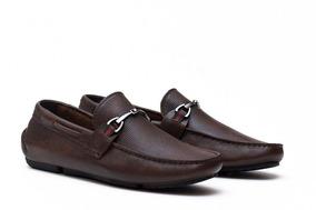 f3f9ee7115 Sapato Fratelli Rossetti Masculino - Calçados, Roupas e Bolsas com o ...