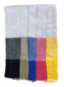 Saída De Praia Kimono Piscina Tricot Crochê Verão 18 Moda