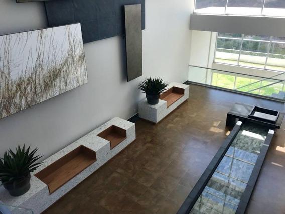 *$20.000 Depto S/muebles Wise Living Juriquillacerca De Superama Juriquilla Gp/s
