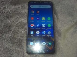 Umidigi A5 Pro 32gb 4gb Ram Android 9.0 Dual Sim 4g