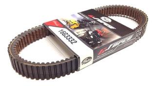 Banda Para Yamaha Grizzly 350 4x4 , Wolverine 350