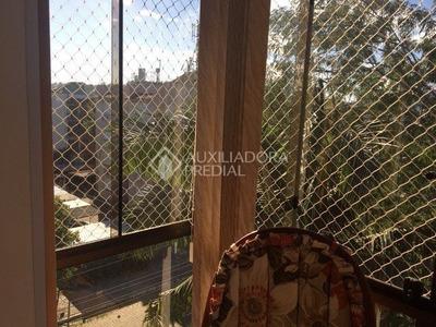 Apartamento - Partenon - Ref: 297767 - V-297767