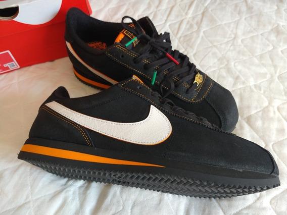 Nike Cortez (dia Dos Mortos)