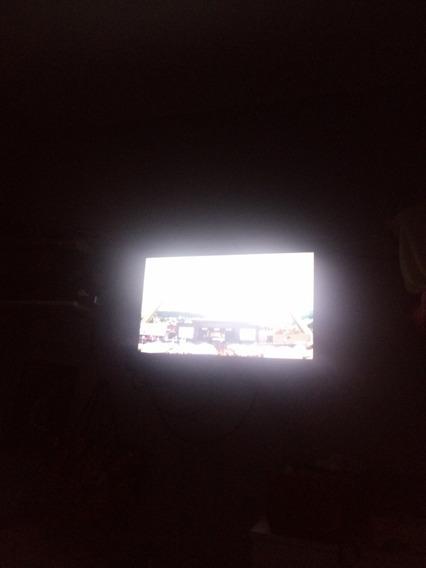 Tv Lg 55 Polegadas 4k