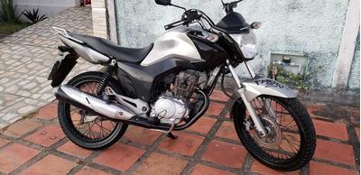 Honda Fam 150