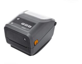 Impresora Zebra Zd420 Ideal Mercadoenvios - Liquidacion!