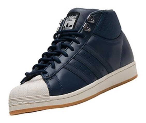 Zapatillas adidas Originals Pro Model # 09