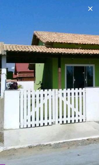 Excelente Casa Linear, Independente, Em Condomínio !! - 3319