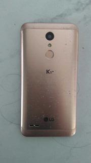 Celular K11