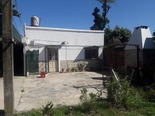 Casa - Pablo Nogues