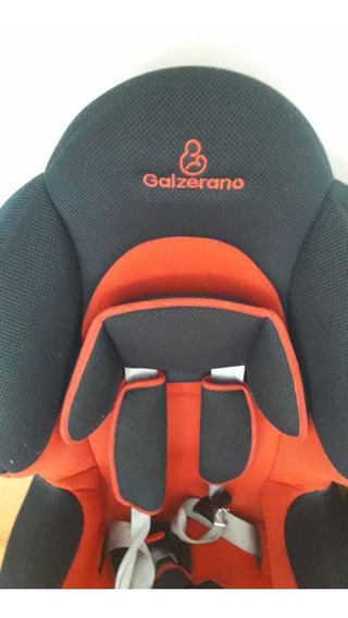 Cadeira Para Crianças Marca Galzerano