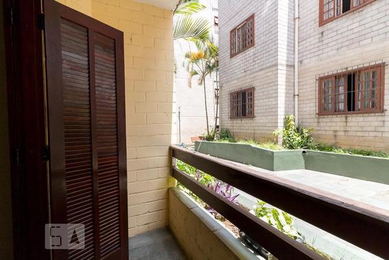 Apartamento Para Aluguel - Jardim Maia, 2 Quartos, 54 - 893020885