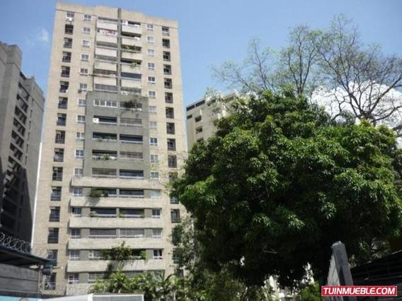 Apartamentos En Venta Clnas. De Bello Monte Mls #19-7927