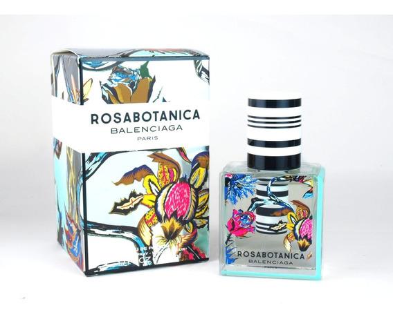 Balenciaga En México Libre Rosabotanica Perfume Mercado vmw0N8nO