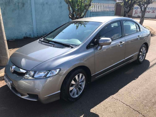 Acura Lxl Flex Sedan