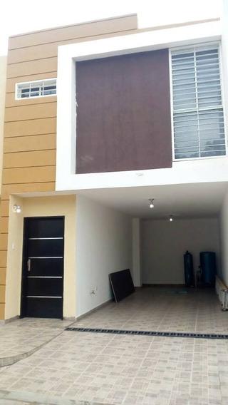 Casa Alquiler La Coromoto San Francisco 29935