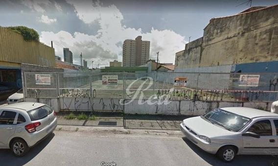 Galpão Para Alugar, 600 M² Por R$ 12.000/mês - Vila Figueira - Suzano/sp - Ga0131