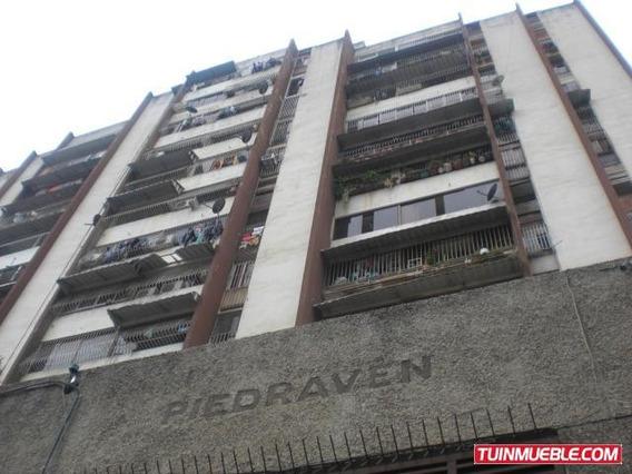Apartamentos En Venta 18-10060 Adriana Di Prisco 04143391178
