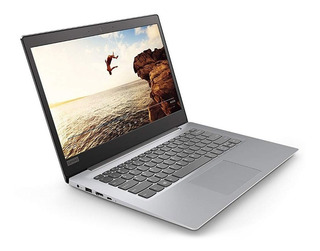Cloudbook Lenovo Ip S130-14igm Celeron N4000 2g 32gb Ssd 14