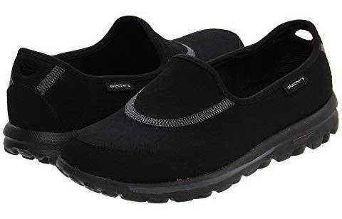 Flats Skechers Gowalk 60347500