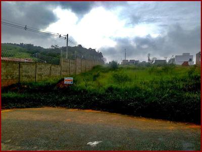 Terreno À Venda, 269 M² Por R$ 130.000 - Condomínio Sunlake Residencial - Votorantim/sp - Te4184