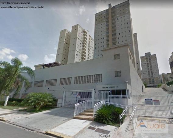 Apartamento - Ap01583 - 34413989