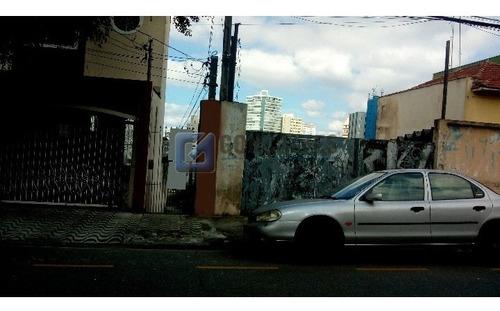Venda Casa Terrea Sao Bernardo Do Campo Nova Petropolis Ref: - 1033-1-141460