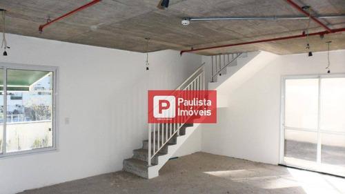 Casa, 112 M² - Venda Por R$ 648.500,00 Ou Aluguel Por R$ 2.000,00/mês - Chácara Santo Antônio (zona Sul) - São Paulo/sp - Ca2976