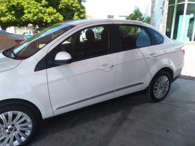 Dodge Vision 1.6 Mt 2016 Standar Blanco 4 Cil