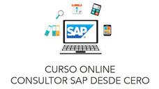 Curso Consultor Sap Modulo Mm (en Español)