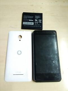 Placa Mala Vodafone Smart 4