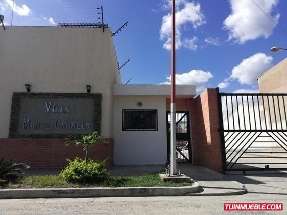 Marialba Giordano Townhouses En Venta