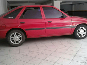 Ford Escort Gl 1.8i 16v