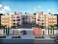 Excelente Apartamento 3 Hab, Ensache Ozama Us$ 86,500.00