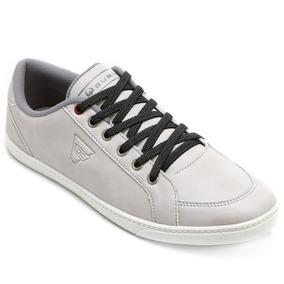 3c63dff83 Tenis Burn Florence Branco - Sapatos com o Melhores Preços no ...