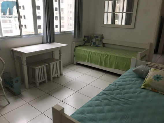 Apartamento Para Alugar . - 705-3