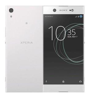 Sony Xa1 Ultrag3226 4gb Ram / 64gb Rom 6-inch 23 Mp 4g Lte