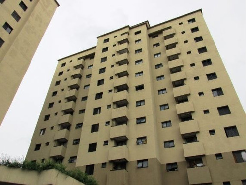 Venda Residential / Apartment Parada Inglesa São Paulo - V16815