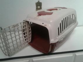 Casa Casinha Para Cachorro