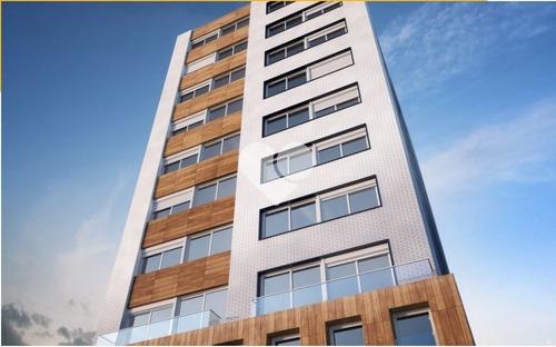 Imagem 1 de 15 de Apartamento - Tres Figueiras - Ref: 45749 - V-58467916