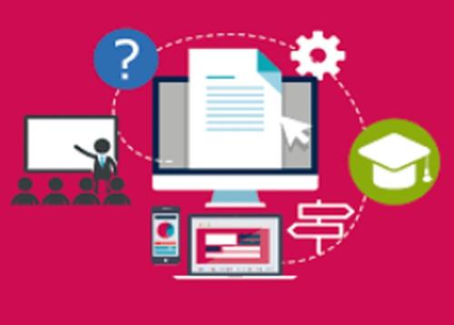 Centros Educativos Virtuales