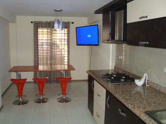 Casa En Venta San Felipe 17-11358 Mmm