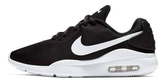 Zapatillas Nike Air Max Oketo Mujer