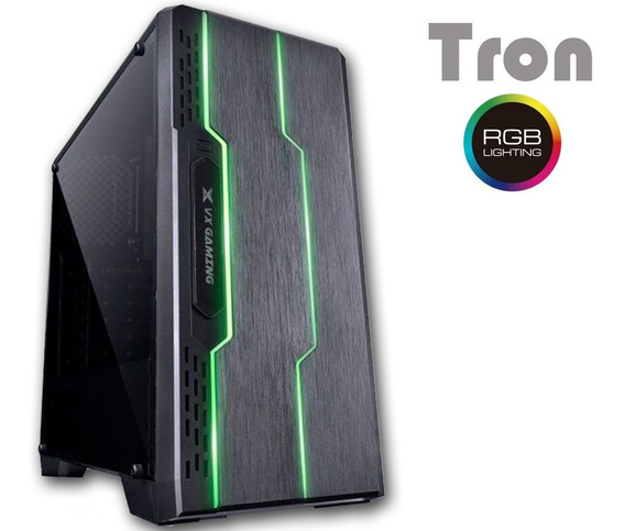 Pc Home Proc. I5 /8gb/hd 1tb/ssd 120gb/placa Vídeo 2gb Top7
