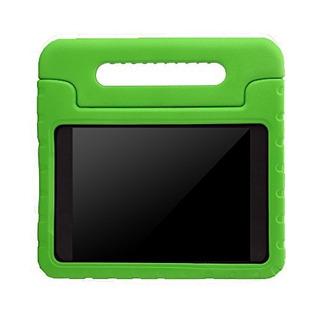 Bmouo Estuche Prueba Choque Samsung Galaxy Tab E Lite 7