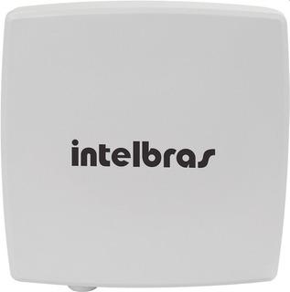 Antena Outdoor Intelbrás Apc 5m18